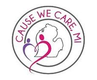 Cause We Care, MI